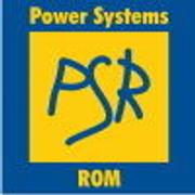 Locuri de munca la POWER SYSTEMS ROMANIA S.R.L