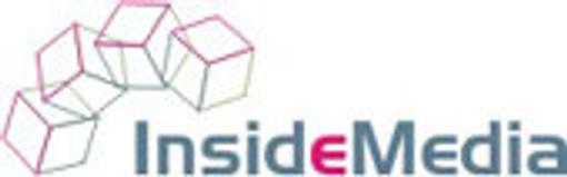 Stellenangebote, Stellen bei InsideMedia SRL
