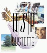 Stellenangebote, Stellen bei QSP SYSTEMS SA