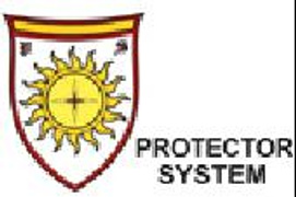Job offers, jobs at Protector System