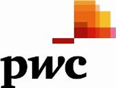 Job offers, jobs at PricewaterhouseCoopers Audit S.R.L