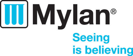 Job offers, jobs at Mylan
