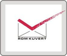 Job offers, jobs at ROMKUVERT Ind  SRL