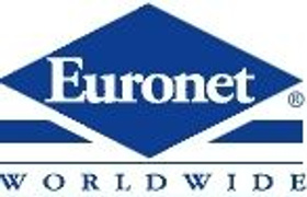 Job offers, jobs at Euronet Services