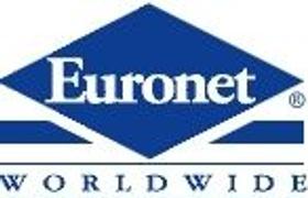 Locuri de munca la Euronet Services