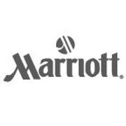 Locuri de munca la  JW Marriott Bucharest Grand Hotel