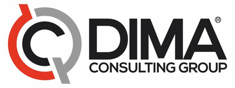 Job offers, jobs at Dima Consulting Group