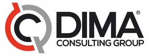 Stellenangebote, Stellen bei Dima Consulting Group