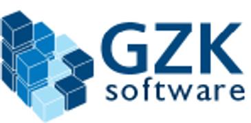 Locuri de munca la GZK Software SRL