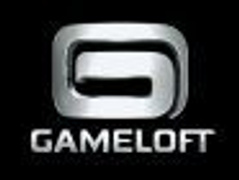 Job offers, jobs at Gameloft Romania SRL