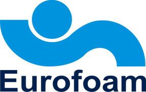 Locuri de munca la EUROFOAM SRL