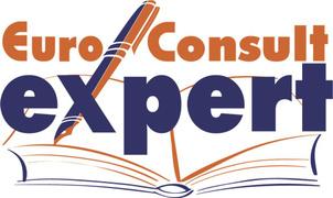 Locuri de munca la EURO CONSULT EXPERT SRL