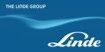 Job offers, jobs at Linde Gaz Romania