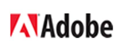 Stellenangebote, Stellen bei ADOBE Romania