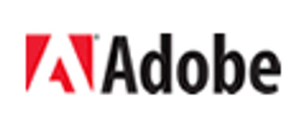 Locuri de munca la ADOBE Romania