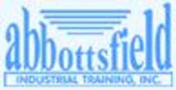 Locuri de munca la ABBOTTSFIELD INDUSTRIAL TRAINING SRL