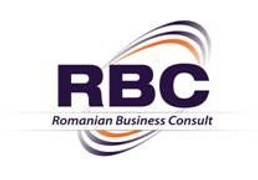 Job offers, jobs at Romanian Business Consult SRL