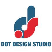 Locuri de munca la Dot Design Studio S.R.L