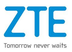 Job offers, jobs at ZTE Romania