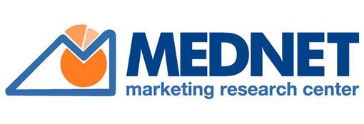 Locuri de munca la MEDNET Marketing Research Center