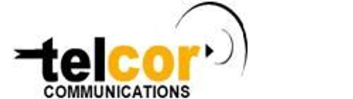 Job offers, jobs at Telcor Communications