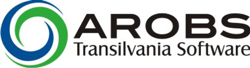 Job offers, jobs at AROBS Transilvania Software S.A.