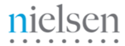 Job offers, jobs at ACNielsen Romania SRL