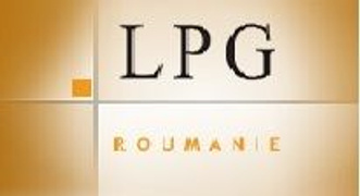 Job offers, jobs at LPG Conseil SRL / LPG EXPERTIZA