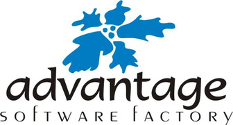 Job offers, jobs at Advantage Software Factory SA
