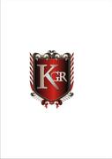 Locuri de munca la K GROUP CORPORATION