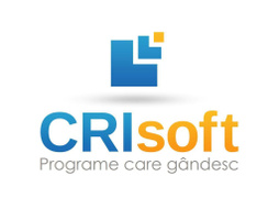 Job offers, jobs at CRIsoft