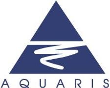 Locuri de munca la Aquaris Prest