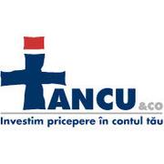 Locuri de munca la Cabinetul Iancu
