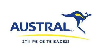 Job offers, jobs at AUSTRAL TRADE SRL