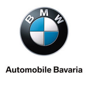 Job offers, jobs at Automobile Bavaria S.R.L
