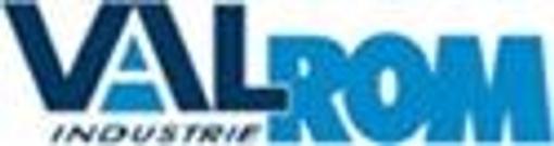 Stellenangebote, Stellen bei VALROM Industrie