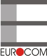 Locuri de munca la Eurocom SA
