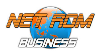 Locuri de munca la NET ROM Business SRL