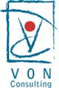 Job offers, jobs at VON Consulting