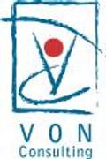 Stellenangebote, Stellen bei VON Consulting