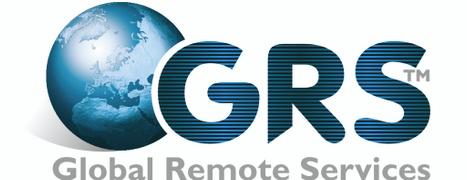Locuri de munca la Global Remote Services SRL