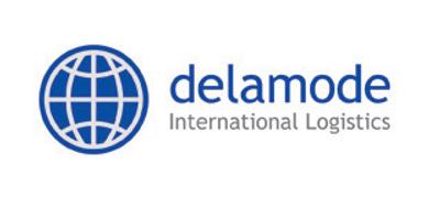 Job offers, jobs at DELAMODE ROMANIA SRL