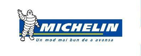Job offers, jobs at Michelin Romania S.A.