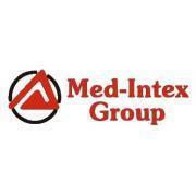Locuri de munca la MED-INTEX  S.R.L.