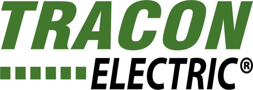 Job offers, jobs at TRACON ELECTRIC SRL