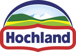 Job offers, jobs at Hochland Romania