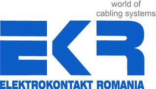 Job offers, jobs at S.C.EKR Elektrokontakt Romania S.R.L.