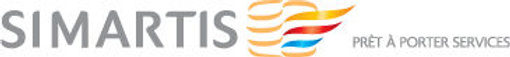 Locuri de munca la SC Simartis Telecom SRL