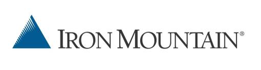 Job offers, jobs at SC Iron Mountain SRL