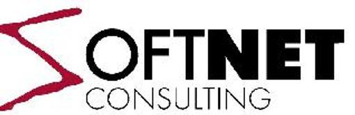 Locuri de munca la Soft Net Consulting